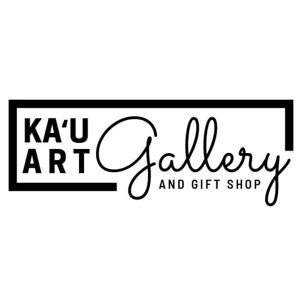Kaʻu Art Gallery and Gift Shop